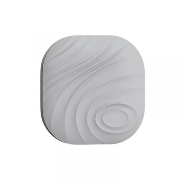 Breloc Nut Find 3 Smart Tracker Set 4 buc, Anti Pierdere, Alarma, Sistem de Urmarire, Bluetooth  - Dual Store 2