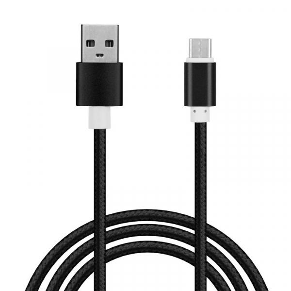 Cablu USB Tip C pentru smartphone, tablet Peston 3