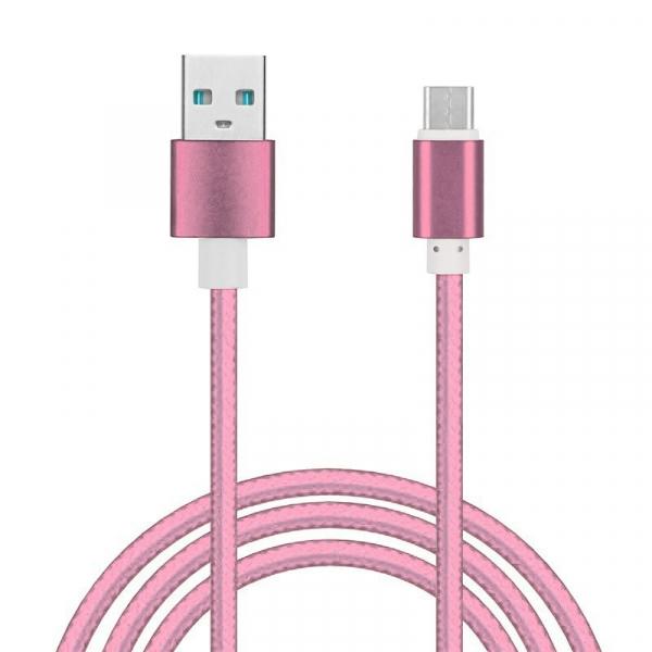 Cablu USB Tip C pentru smartphone, tablet Peston 5