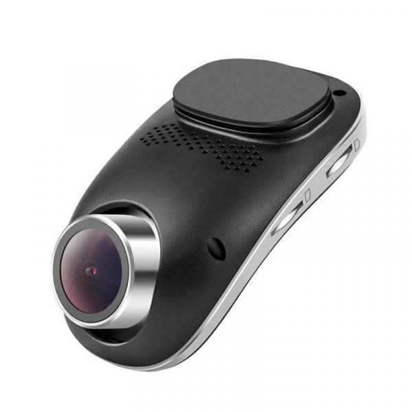 Camera Auto Dash, Cam Star e05, Full HD,  140 grade, MTK 6735 1.3GHz, 512 MB RAM, 4 GB ROM 1