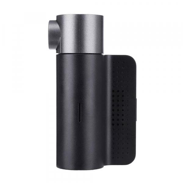 Camera auto Xiaomi 70Mai Midrive D05 Smart Mini Dash Cam, Wifi, Inregistrare 140 grade, 500mAh 2