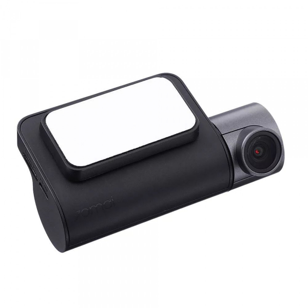 Camera auto Xiaomi 70Mai Midrive D05 Smart Mini Dash Cam, Wifi, Inregistrare 140 grade, 500mAh 5