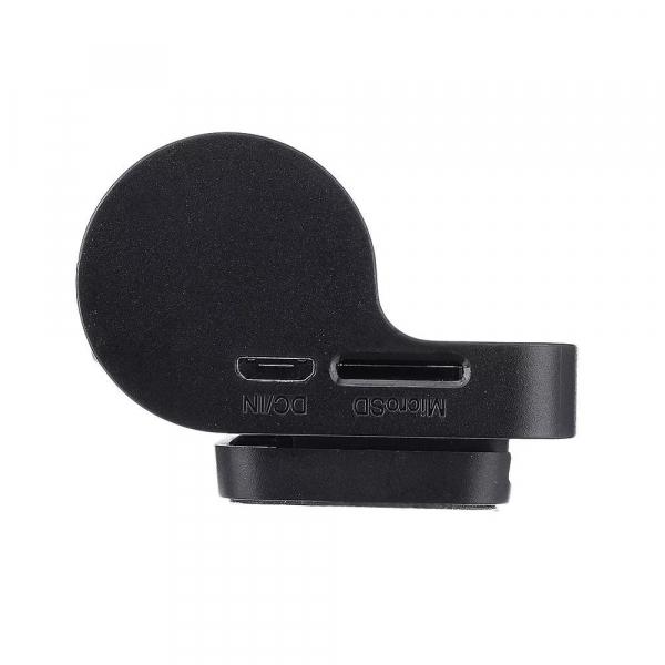 Camera auto Xiaomi 70Mai Midrive D05 Smart Mini Dash Cam, Wifi, Inregistrare 140 grade, 500mAh 6