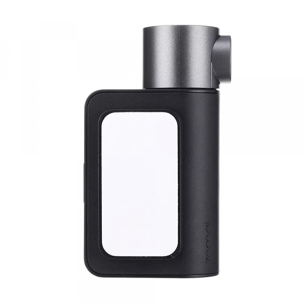 Camera auto Xiaomi 70Mai Midrive D05 Smart Mini Dash Cam, Wifi, Inregistrare 140 grade, 500mAh 3