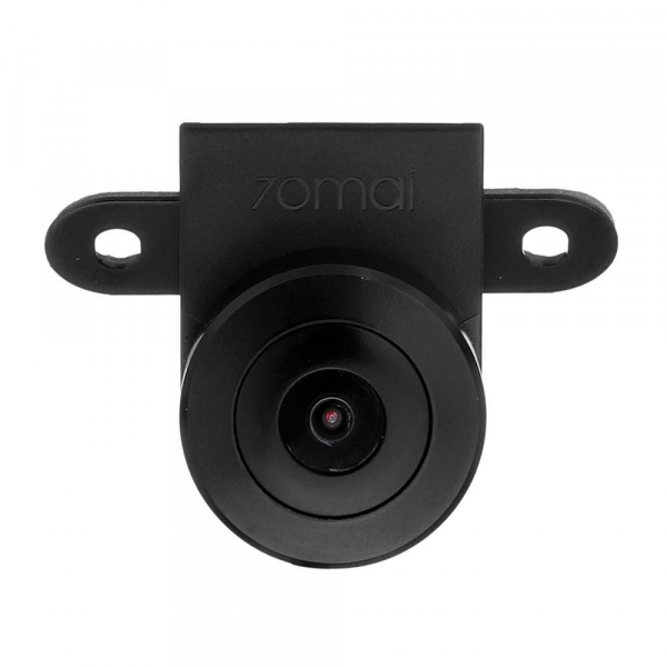 Camera auto Xiaomi 70MAI MiDrive RC03 pentru marsarier si filmare in spate, 720px, 138 , Waterproof IPX7, Inregistrare dubla imagine 2021