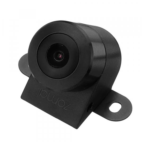 Camera auto Xiaomi 70MAI MiDrive RC03 pentrumarsalier si filmare in spate, 720px, 138°,Waterproof IPX7, Inregistrare dubla 2