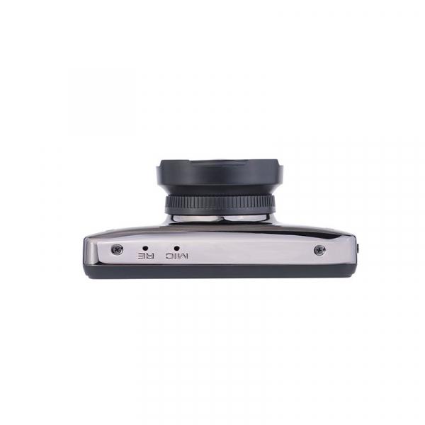 Camera DVR Star SD 02, Inregistrare HD 1080p, Ecran 3.0 inch, Obiectiv 12MP, Suport Card TF, Microfon incorporat 7