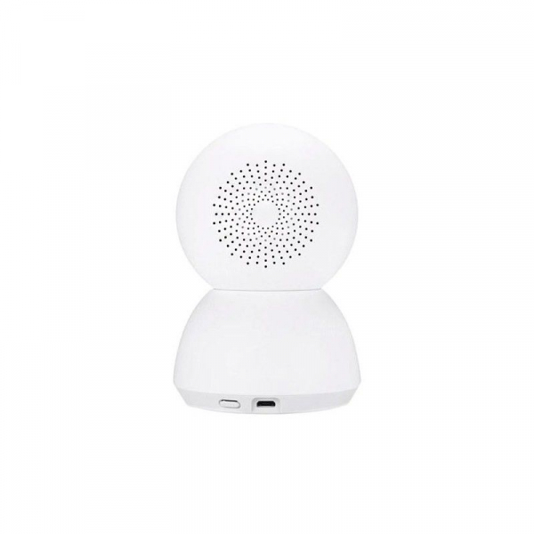 Camera supraveghere Xiaomi 360 grade Security Smart Camera, Panorama, Wireless, 1080P 2