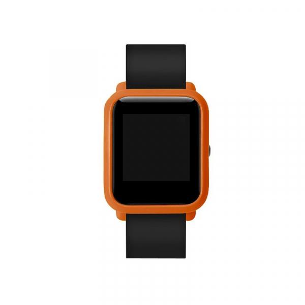 Carcasa protectoare pentru Smartwatch Amazfit Bip 1