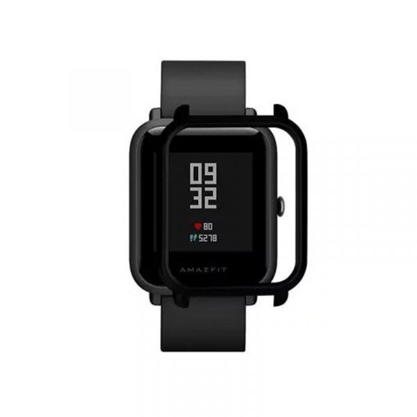 Carcasa protectoare pentru Smartwatch Amazfit Bip 2