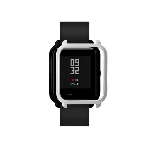 Carcasa protectoare pentru Smartwatch Amazfit Bip 3