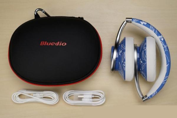Bluedio A2 (Air) 2