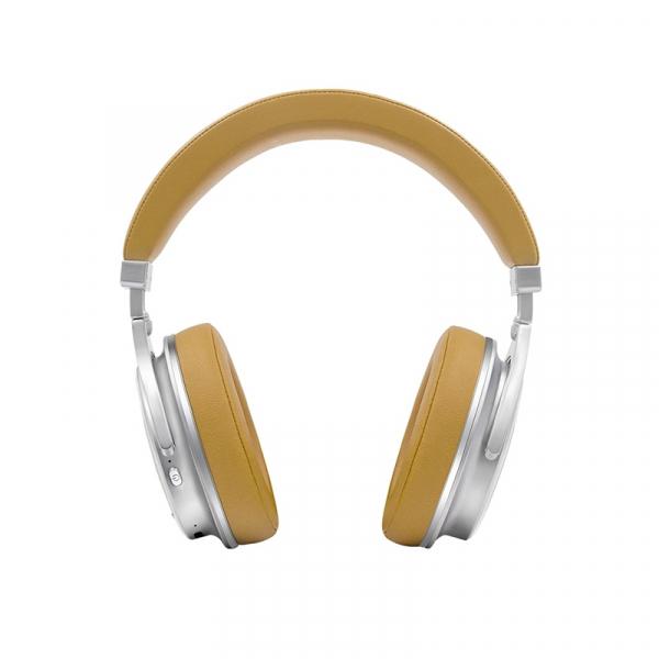 Casti Bluetooth Bluedio Faith 2 (F2), USB Tip C, Wireless, Microfon, anularea zgomotelor 3