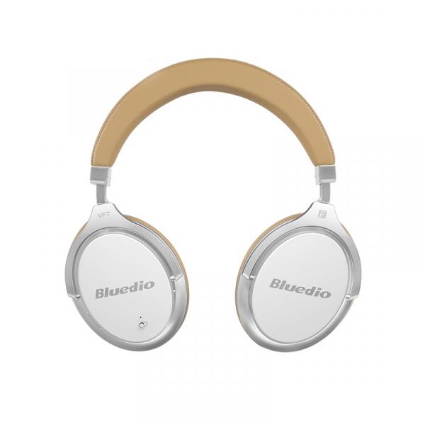 Casti Bluetooth Bluedio Faith 2 (F2), USB Tip C, Wireless, Microfon, anularea zgomotelor 1