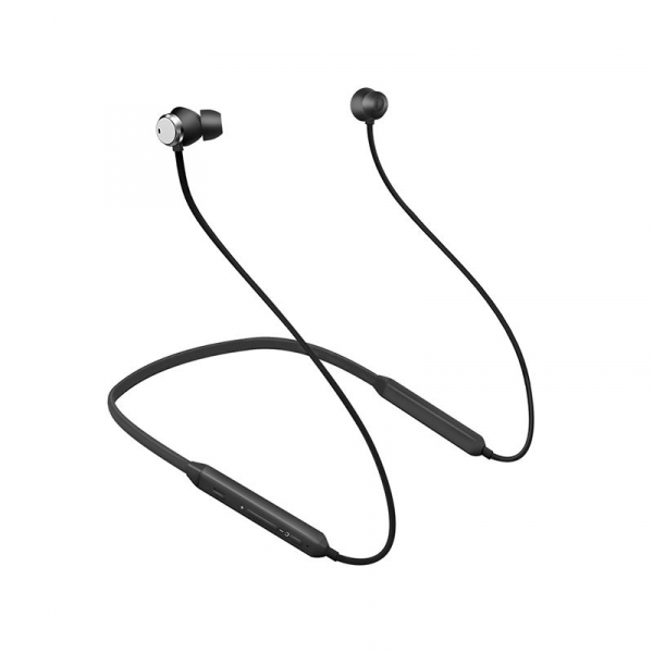 Casti stereo wireless in-ear neckband Bluedio TN, Reducere zgomot, Bluetooth, Hands-Free 1