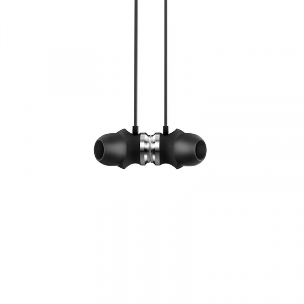 Casti stereo wireless in-ear neckband Bluedio TN, Reducere zgomot, Bluetooth, Hands-Free 2