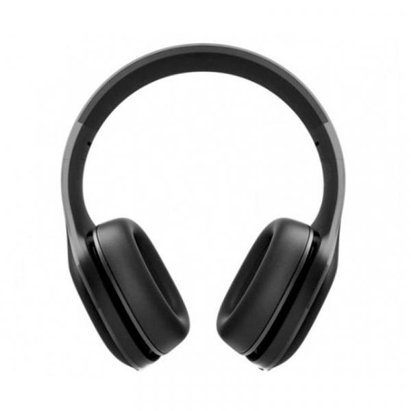 Casti Wireless Pliabile Xiaomi Mi Bluetooth, Rezistente la transpiratie, Bluetooth, Microfon, Raspuns Apeluri, Comutator Piese 2