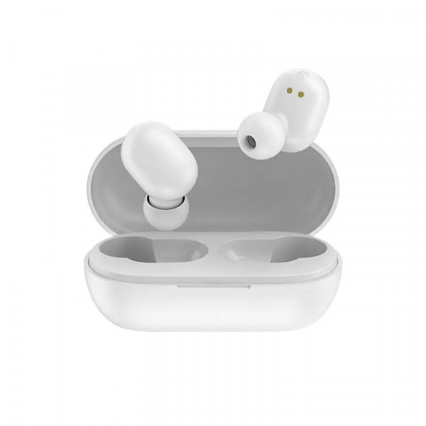 Casti wireless in-ear Xiaomi Haylou GT1 TWS 7