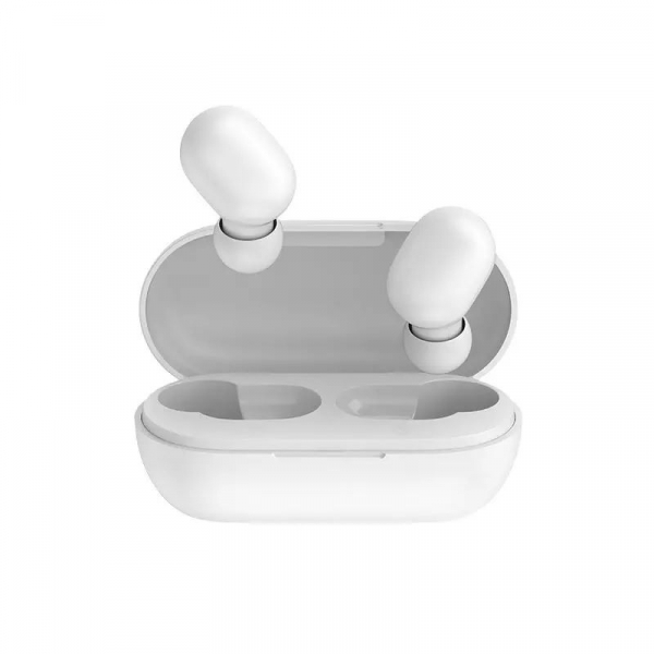 Casti wireless in-ear Xiaomi Haylou GT1 TWS 4
