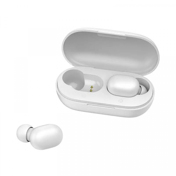 Casti wireless in-ear Xiaomi Haylou GT1 TWS 5