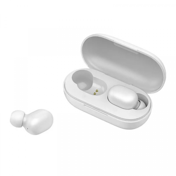 Casti wireless in-ear Xiaomi Haylou GT1 TWS 6
