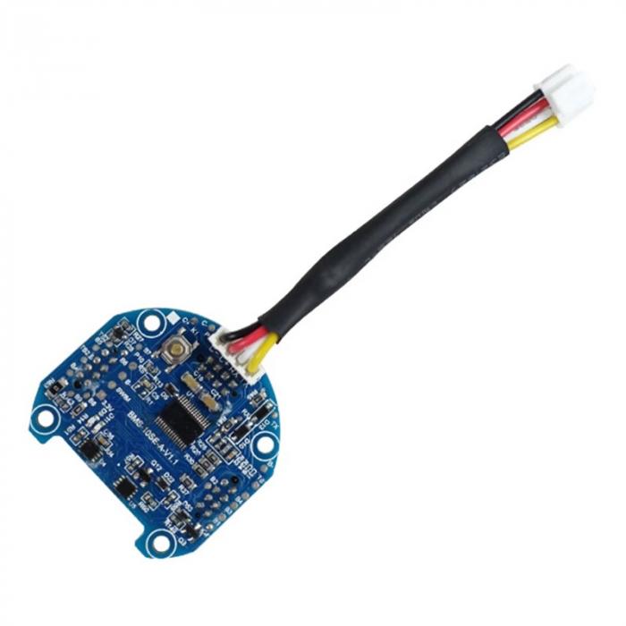 Controller BMS originalpentru trotineta electrica Segway Ninebot ES1 / ES2 / ES4 [0]