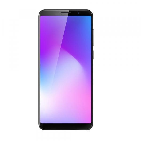 Telefon mobil Cubot Power, 4G, Android 8.1,Helio P23 OctaCore, 6GB RAM, 128GB ROM, 5.99 inch FHD+, 6000mAh, Dual SIM 1