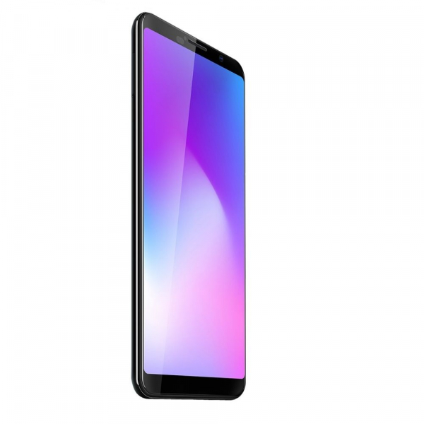 Telefon mobil Cubot Power, 4G, Android 8.1,Helio P23 OctaCore, 6GB RAM, 128GB ROM, 5.99 inch FHD+, 6000mAh, Dual SIM 2