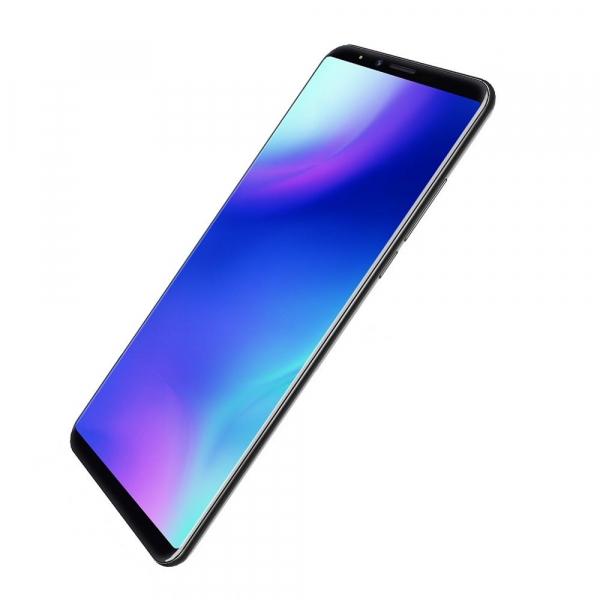 Telefon mobil Cubot X18 Plus, 4G, MT6750T OctaCore, 4GB RAM, 64GB ROM, 5.99 inch 18:9 FHD+, Android 8.0, 4000mAh, Dual SIM 2
