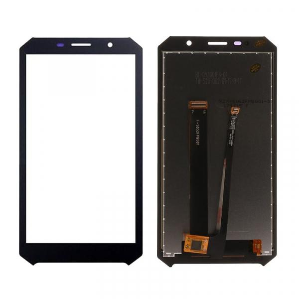 Display OGS Doogee S60 Lite (LCD+Touchscreen) imagine