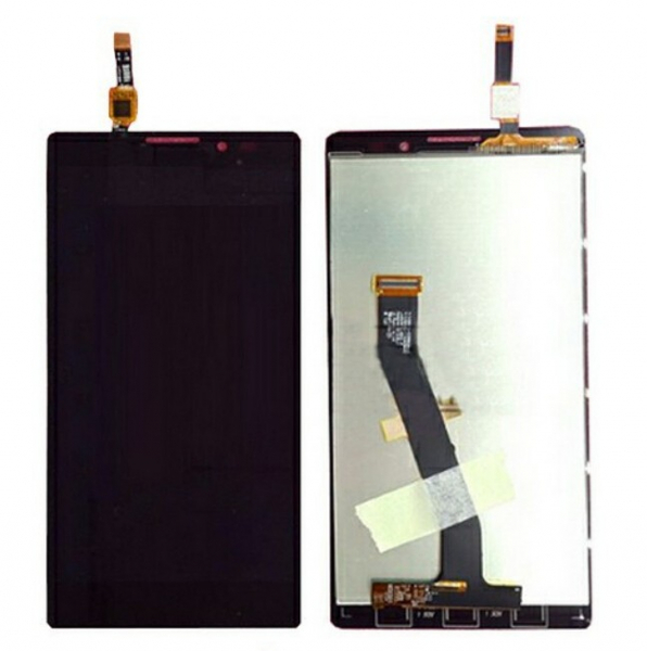 Display OGS  (ecran + touchscreen)  Lenovo K910 2