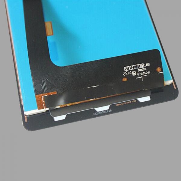 Display OGS  (ecran + touchscreen) THL 5000 2