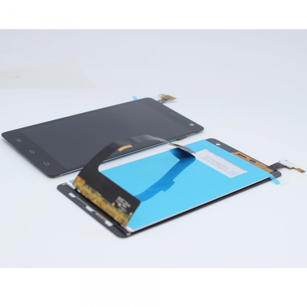 Display OGS  (ecran + touchscreen) THL 5000 1