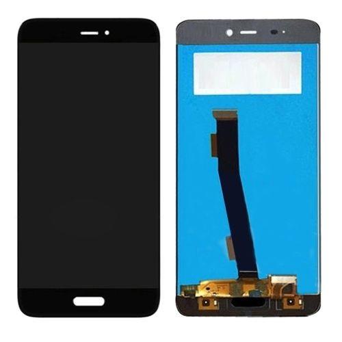 Display OGS (ecran + touchscreen) Xiaomi Mi5 imagine