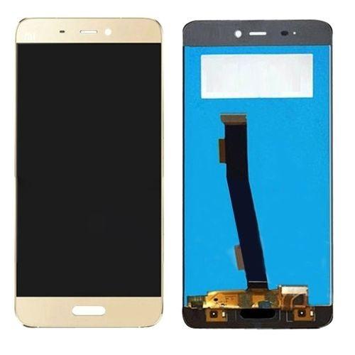 Display OGS (ecran + touchscreen) Xiaomi Mi5 imagine dualstore.ro 2021
