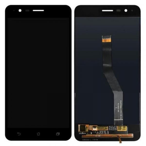 Display OGS original pentru Asus Zenfone 3 ZE553KL imagine