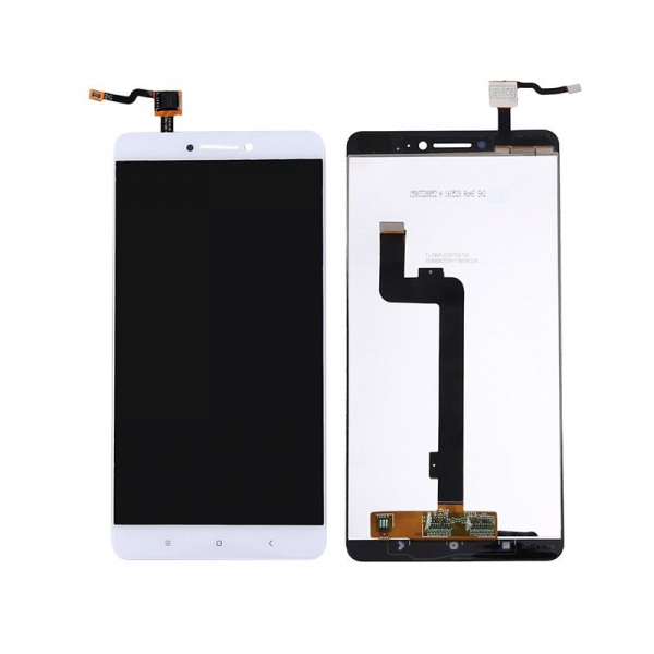 Display OGS Original Xiaomi Mi Max (ecran + touchscreen) 2