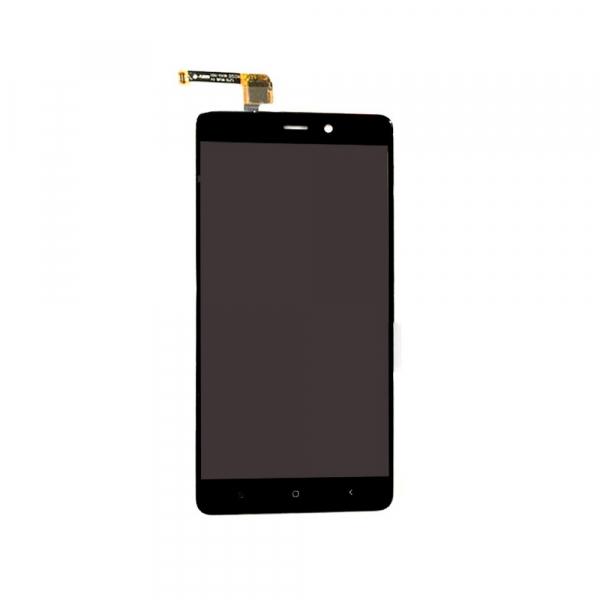 Display OGS Original Xiaomi Redmi 4 Pro (ecran + touchscreen) 2