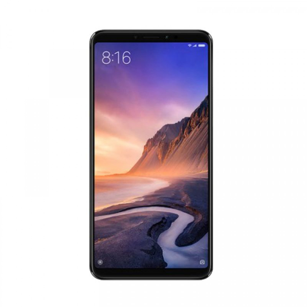 Display OGS Xiaomi Mi Max 3 (LCD+Touchscreen) 1