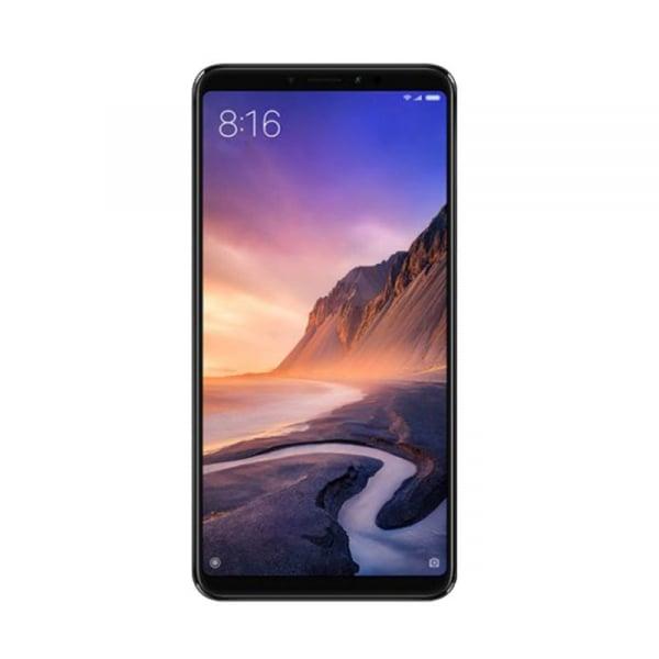 Display OGS Xiaomi Mi Max 3 (LCD+Touchscreen) 1