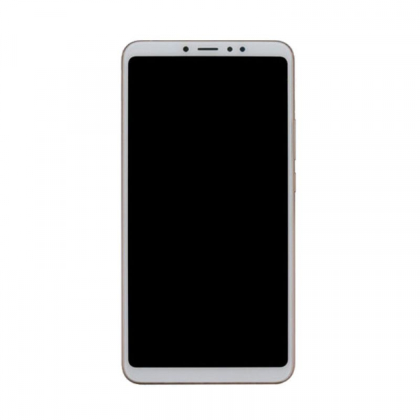 Display OGS Xiaomi Mi Max 3 (LCD+Touchscreen) 2