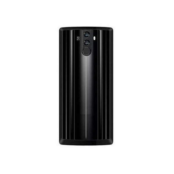 Telefon mobil Doogee BL12000 4G, Android 7.0, 4GB RAM 32GB ROM, 6.0 inch, Octa Core, Camera Dubla, Amprenta, Dual SIM 8