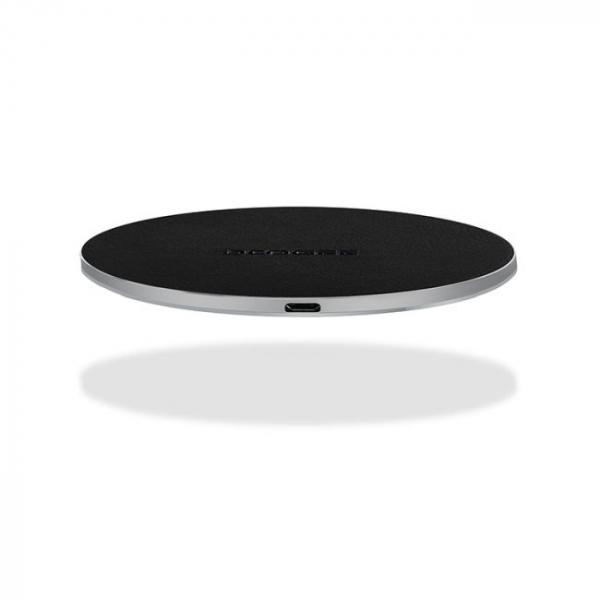 Incarcator wireless Doogee C210W Qi, Incarcare rapida, Charging Pad 1