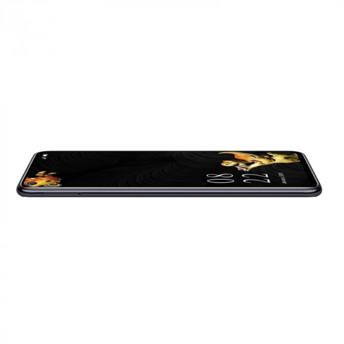 Telefon mobil Elephone U5 4/128 Negru 4