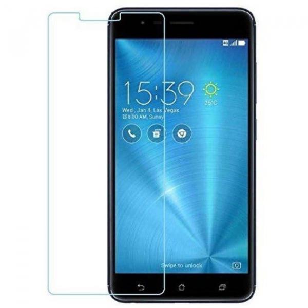 Folie de protectie din sticla pentru Asus Zenfone Zoom ZE553KL 0