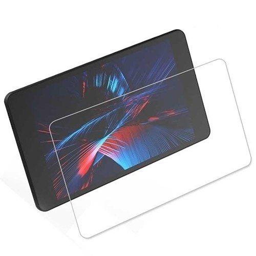 Folie de protectie pentru tableta pc Cube M8 imagine