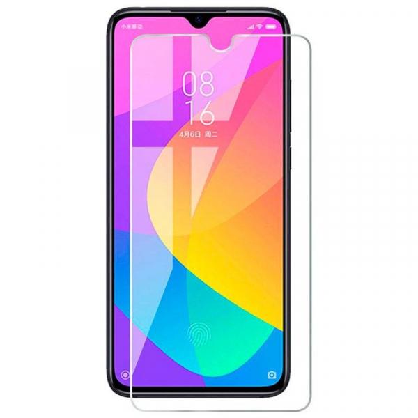Folie de protectie pentru Xiaomi Mi 9 lite CC9 imagine dualstore.ro 2021