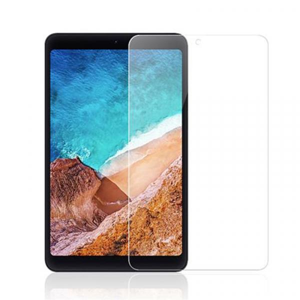 Folie de protectie din sticla pentru Xiaomi Mi Pad 4 - Tempered Glass imagine