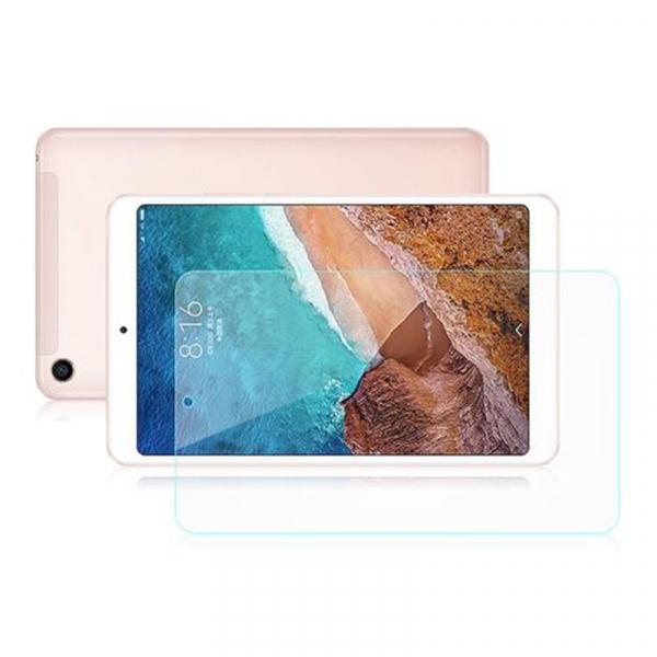 Folie de protectie din sticla pentru Xiaomi Mi Pad 4 - Tempered Glass 2