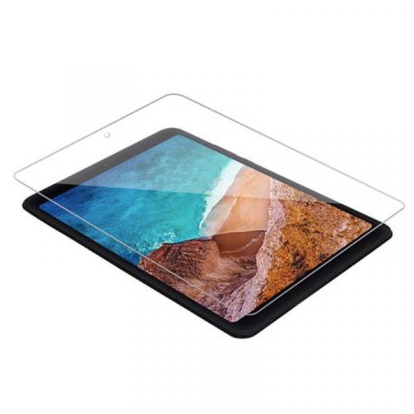 Folie de protectie din sticla pentru Xiaomi Mi Pad 4 - Tempered Glass 1